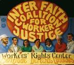 worker's rights center