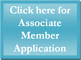 Associate Member Application