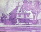 Underpainting 3