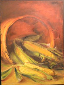 Cooking Illustrated copy - Corn