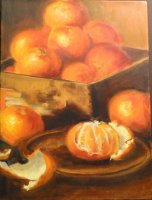Cooking Illustrated copy - Tangerines