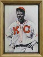Jackie Robinson: The Rookie