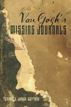 van Gogh's Missing Journals